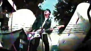 Club de Surf - Show Me How To Play Noise (Official Video)
