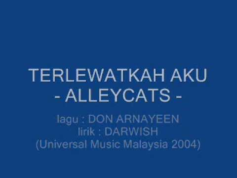 Kenangan Arwah Syed & Amar from YouTube · Duration:  4 minutes 35 seconds