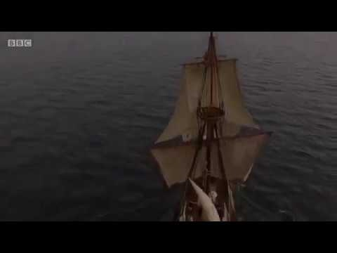 BBC Documentary 2016 | The Mayflower Pilgrims Behind the Myth  the founding moment of America