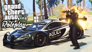 GTA 5 RP WITH SNOW MODE | OFFICER JIMMY ON DUTY! | !paytm !about