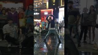 [20190926 W.I.T 홍대버스킹] 비스트(BEAST) - 12시30분(12:30) Z직캠 fancam