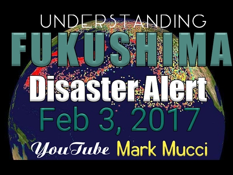 Understanding Fukushima ☢ Documentary  Feb 3, 2017 Update