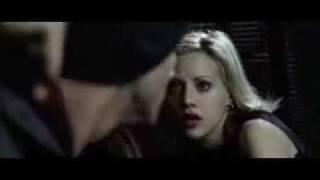 Eminem-Lose Yourself-8 Mile Scenes