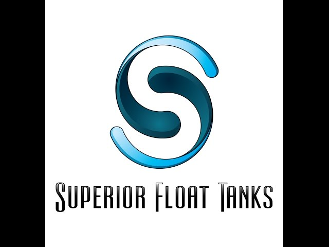 Superior Float Tanks Ozone Injector Upgrade
