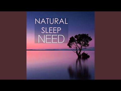 Popular Videos - Natural Cure Sleep Land