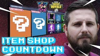 PLAYING WITH SUBS 🛒 ITEM SHOP UPDATE LIVE 🎮 Fortnite Battle Royale Live