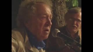 Юрий Кукин, последний концерт - Чехия 25.06.2011.(Последнее выступление Юрия Алексеевича Кукина - фестиваль