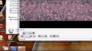 How to Rip (Copy) a DVD(This is a video that I made showing you how to copy a video off of a DVD and save it onto your computer. This works with Windows, Mac OS, and Linux., 2009-12-23T00:25:43.000Z)