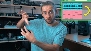 How to Remix: Extract MIDI Like a Pro .. what plugin is that??