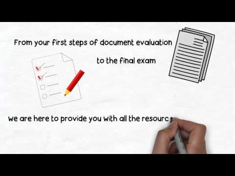 How to get Pharmacist Job In Canada? | How to Get Pharmacy License | Pharmacist Jobs In Canada from YouTube · Duration:  3 minutes 15 seconds