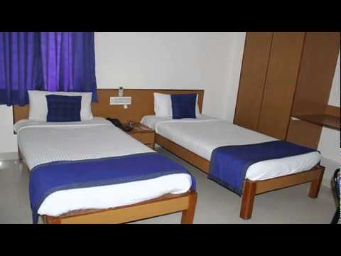 Hotels close to Bangalore Airport | Arra Suites is the best budget hotel