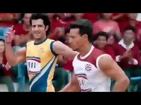 student-of-the-year-2-movie-trailer