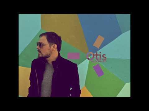 Phife for Life - Otis McDonald