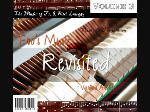 Fro' s Music Revisited, Volume 3 ○ Those Who Care