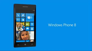 Tutorial: windows phone adding custom ringtones
