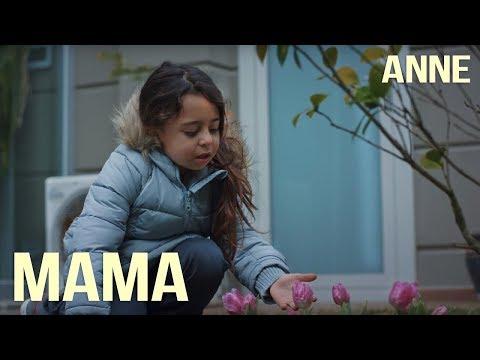 Турецкий сериал Мама Anne обзор содержание