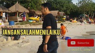 Download Jangan Salah Menilaiku - Tagor Pangaribuan ( Achiel Cover )