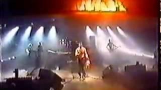[10] Rammstein  - Spiel Mit Mir (Treptow Arena 27-09-1996), Berlin, Germany