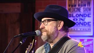 Colin Hay   Come Tumbling Down