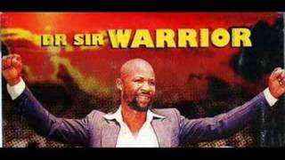 e2-99-aadr-sir-warrior-uwa-chiga-achiga