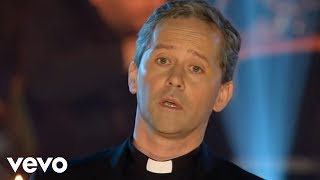 The Priests - Ave Maria (Live in Armagh)