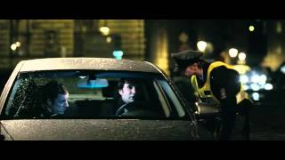 Video nestyda - policejní kontrola download MP3, 3GP, MP4, WEBM, AVI, FLV Oktober 2017