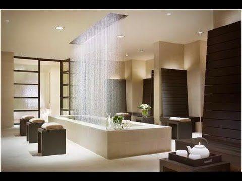 Stylish bathrooms designs pics bathroom design photos for Popular bathroom decor