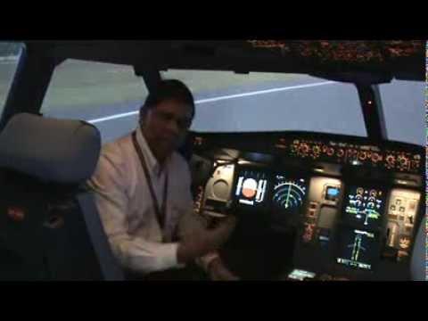 Capt Suresh Unedited Interview 4th Feb 2014