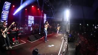Henrique e Juliano - Pra Que Juízo - ( Ao vivo )