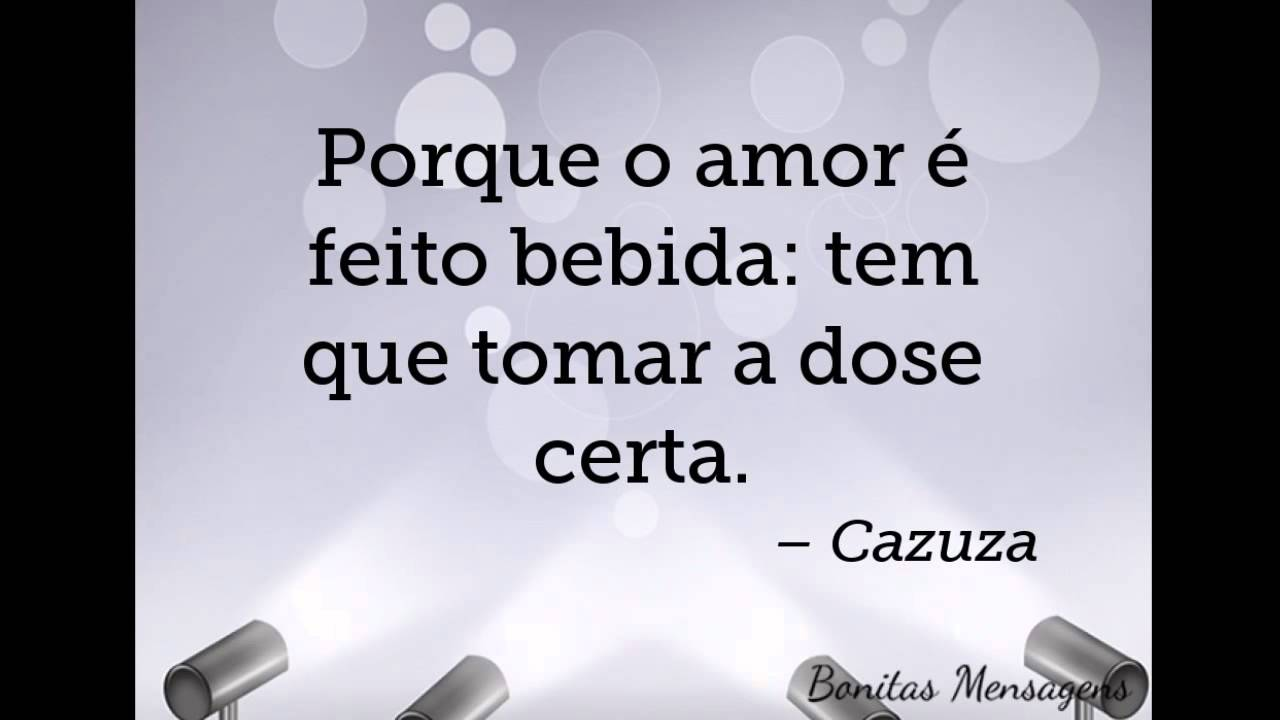 Frases De Amor Engraçadas Para Facebook Parte 2 Youtube