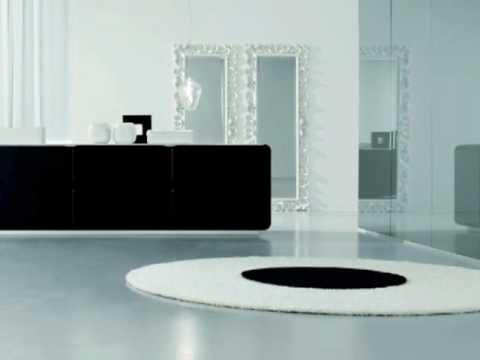 Exklusive Badmöbel exklusive badmöbel luxus pur in design und form