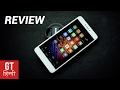 Redmi Note 4 Full Review (Hindi-हिन्दी)