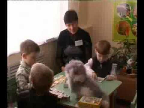 подглядывания в геникологиях белгородской области смотреть видео