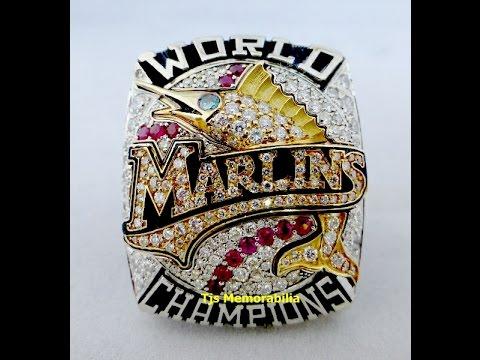 Dallas Mavericks World Championship Ring