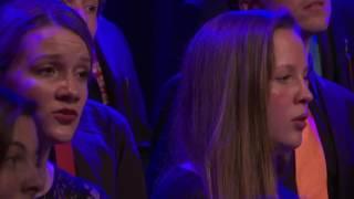 Dein Blick (WiseGuys) - Psycho-Chor der Uni Jena