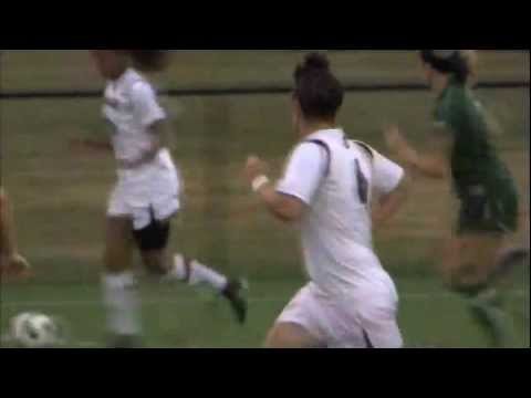 Kayla Grimsley Highlights