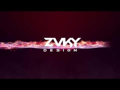 ZVKY - Art, Animation, Design & Development Services