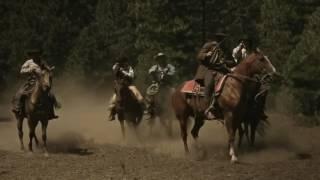 Video New Western Movies   BluRay 720p Action Movie hollygood 2017 download MP3, 3GP, MP4, WEBM, AVI, FLV Oktober 2018