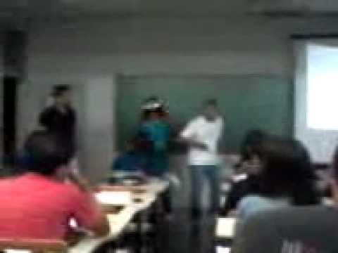 Funk do PF com Professor Lucas Gonçalves vocal, Da...