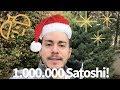 Yeni Yılınız Kutlu Olsun! Bitcoin'e Neler Oluyor? Yılbaşı Çekilişi!
