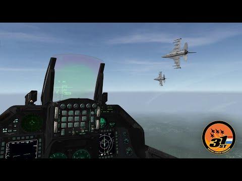 First Online: Killer - 31st VFS NL