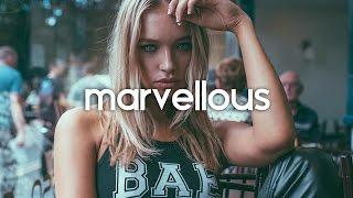 Justin Timberlake - My Love (Ash X Martin & Rami Remix)