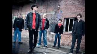 Schlagzeile   Steh wieder auf Song 2012