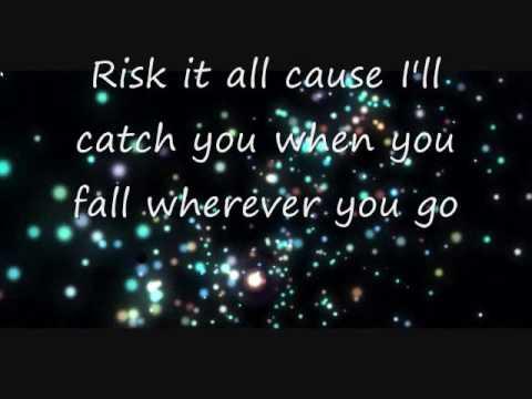 Owl City -  If My Heart Was a House With Lyrics
