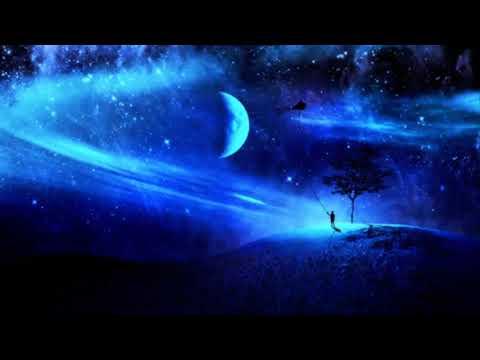 Видео: ასე სერ რე - ზაალ ჯალაღონია (კითხულობს გივი ქარჩავა)