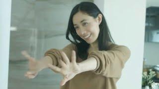 ムビコレのチャンネル登録はこちら▷▷http://goo.gl/ruQ5N7 関西圏、東海...
