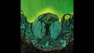 YURI GAGARIN - The Outskirts Of Reality [FULL ALBUM] 2020