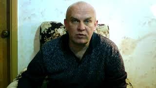 Тренинг УПРАВЛЕНИЕ, БЛОГИНГ И ВАША ВНУТРЕННЯЯ ОПОРА 16 декабря в Москве