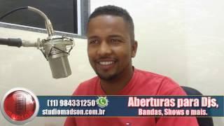Baixar VINHETAS E ABERTURAS PARA DJS 2017