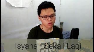 Video Isyana Sarasvati - Sekali Lagi (Cover by Ananda Phan Iman) download MP3, 3GP, MP4, WEBM, AVI, FLV Maret 2018